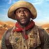 Videoherní snímek Borderlands nabírá silné herecké obsazení | Fandíme filmu