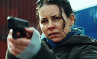 Crisis: Našlapaný thriller s drogovou tematikou bude pořádně napínavý | Fandíme filmu