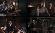 Safer at Home: Izolace může zabíjet, o čemž nás přesvědčí napínavý pandemický thriller   Fandíme filmu