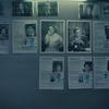 WandaVision to rozjíždí naplno, vrací se k událostem předchozích filmů | Fandíme filmu