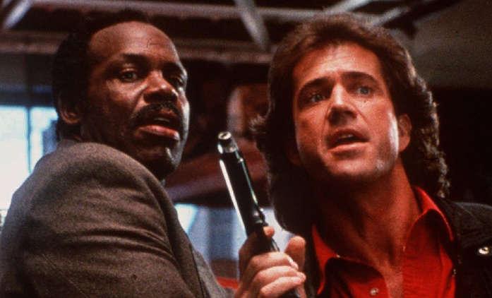 Smrtonosná zbraň 5: Film by mohl natočit přímo Mel Gibson | Fandíme filmu