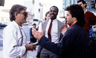 Smrtonosná zbraň 5: Po Gibsonovi a Gloverovi potvrdil pětku i sám režisér | Fandíme filmu