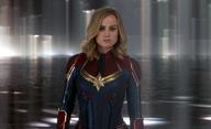 Lessons in Chemistry: Po superhrdinském filmu zdvihá Brie Larsson ženský prapor v historickém životopisu | Fandíme filmu