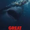 Great White: Po havárii letadla bojuje skupinka přeživších s krvelačným žralokem | Fandíme filmu