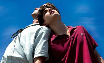 Bones & All: V hororové romanci mladá žena pojídá své milované | Fandíme filmu