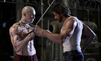 Deadpool 3: Než zasáhl Disney, tak mělo dojít na vytoužené spojení s Wolverinem | Fandíme filmu