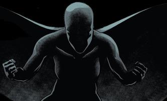 Dusk: Další hrdinka ze Spider-Manova okruhu míří do filmu | Fandíme filmu