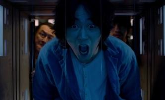 Kostka: Horor plný smrtících pastí dostal remake | Fandíme filmu