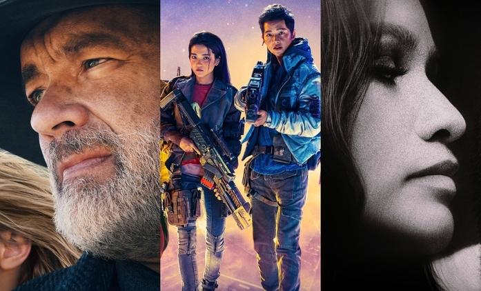 Devítka filmů, které v únoru stojí za pozornost   Fandíme filmu