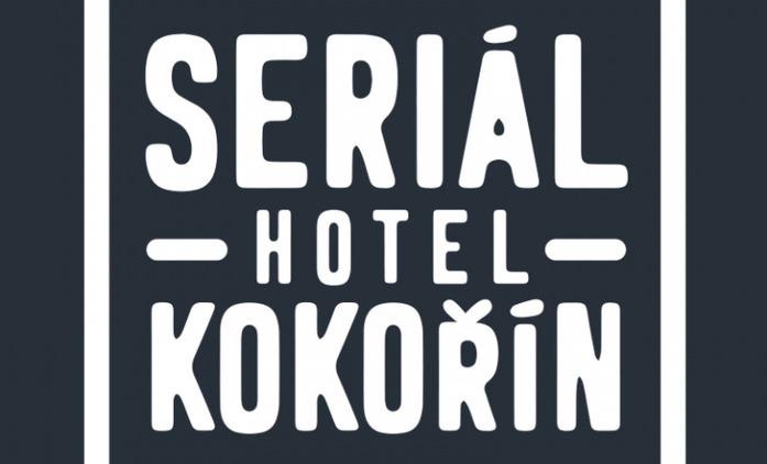Hotel Kokořín: Jiří Mádl v nové komediální sérii od Televize Seznam | Fandíme seriálům