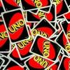 Uno: Chystaný lupičský film se záhadně inspiruje oblíbenou karetní hrou | Fandíme filmu