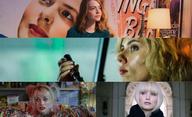 10 nejúspěšnějších hereček uplynulé dekády   Fandíme filmu