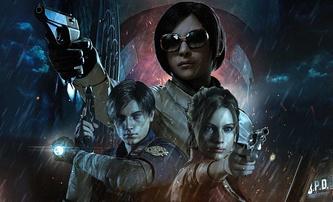 Resident Evil: Víme, kdy se hororová značka vrátí s dalším filmem | Fandíme filmu