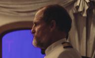 Bleskovky: Woody Harrelson ztroskotá s partou boháčů na pustém ostrově | Fandíme filmu
