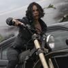 Rychle a zběsile 9: V novém traileru Dieselovi borci skutečně míří do stratosféry | Fandíme filmu
