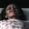 The Seventh Day: Guy Pearce se pustí do vymítání ďábla   Fandíme filmu
