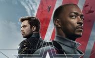 The Falcon and The Winter Soldier: Nový trailer sází na špičkování dvojky superhrdinů | Fandíme filmu