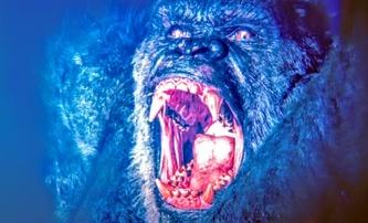 Godzilla vs. Kong: Souboj obrů pod drobnohledem | Fandíme filmu
