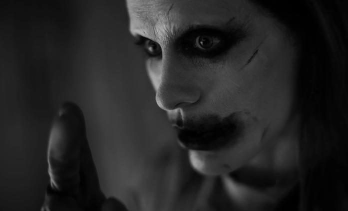 Bleskovky: Joker ukázal novou podobu a odhalil, jak pasuje do Justice League | Fandíme filmu