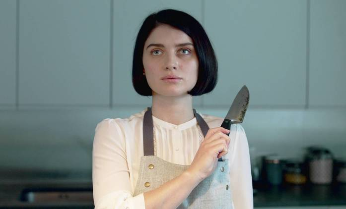Ví o tobě: Netflix láká trailerem na thriller se zvráceným milostným trojúhelníkem   Fandíme seriálům