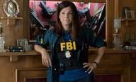 Bleskovky: Sandra Bullock nasedne na rychlovlak zabijáků | Fandíme filmu