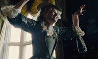 Poor Things: Z Frankensteinova monstra se stane erotomanka s tváří Emmy Stone | Fandíme filmu