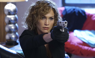 The Mother: Z Jennifer Lopez se stane profesionální vražedkyně | Fandíme filmu