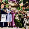 Čaroděj ze země Oz: Jeden z nejvlivnějších filmů historie dostane nové zpracování   Fandíme filmu