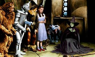 Čaroděj ze země Oz: Jeden z nejvlivnějších filmů historie dostane nové zpracování | Fandíme filmu