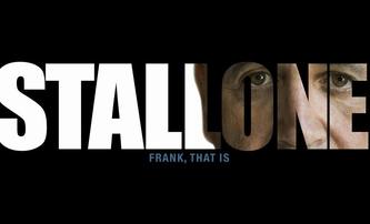 Stallone: Frank, That Is - Mladší brácha Ramba má také talentu na rozdávání | Fandíme filmu