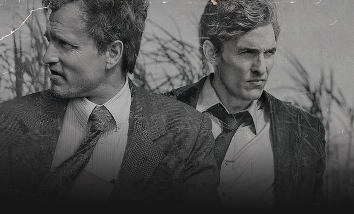Hutná detektivka Temný případ dostane od HBO úplně nový směr | Fandíme seriálům