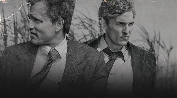 Hutná detektivka Temný případ dostane od HBO úplně nový směr | Fandíme serialům