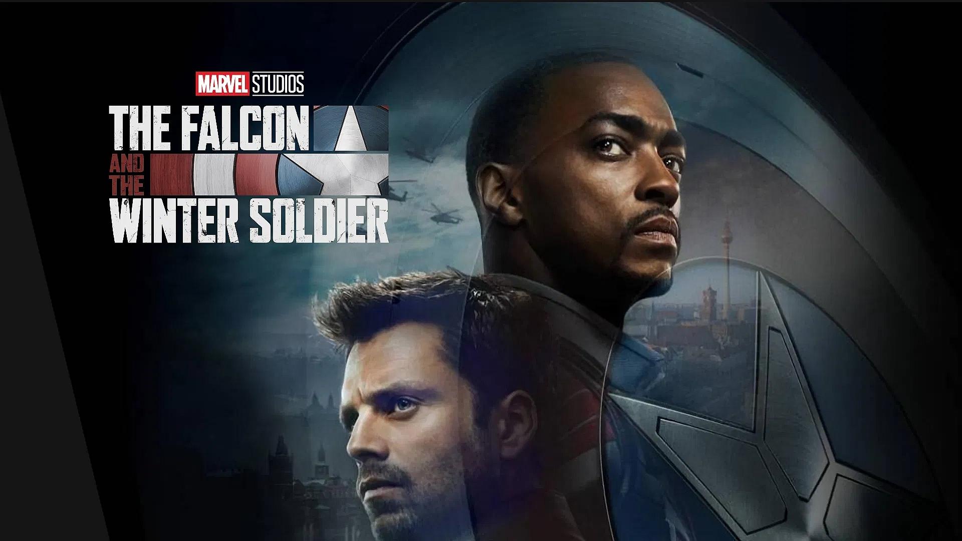 Náš video podcast - Souhrn Marvel novinek | Fandíme filmu