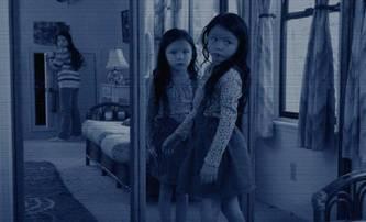 Paranormal Activity: Hororová série nabírá nový směr | Fandíme filmu