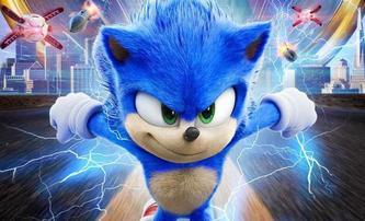 Ježek Sonic 2: Natáčení se blíží a bude u toho i Sonicův kámoš Tails | Fandíme filmu