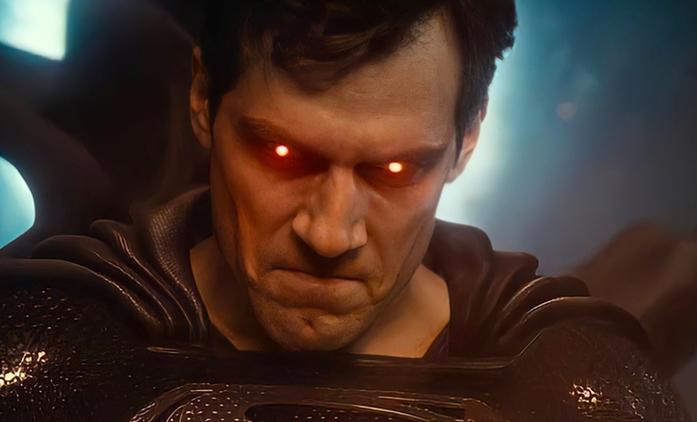 Justice League: Trailer čtyřhodinové komiksovky nešetří grandiózními momenty | Fandíme filmu