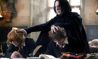 Harry Potter: Přípravy seriálu jsou v plenkách, ale pro HBO je značka důležitá | Fandíme filmu