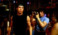 Rambo II: V akční řežbě se málem objevil coby Stalloneho parťák John Travolta   Fandíme filmu