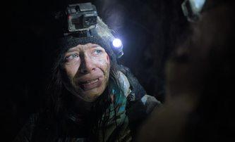 Vdova: Ruská variace na záhadu Blair Witch se představuje | Fandíme filmu