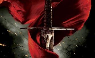 Král Artuš: Zack Snyder má v hlavě zpracování věrné původní mytologii | Fandíme filmu
