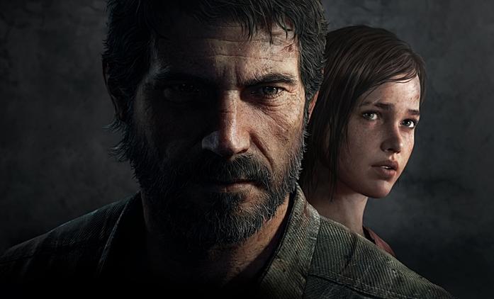 The Last of Us: Seriál na motivy slavné videohry našel představitele ústředních rolí | Fandíme seriálům