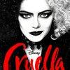 Cruella: Emma Stone jako punková verze Disneyho záporačky v první ukázce | Fandíme filmu