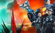 Série Pacific Rim měla v úmyslu propojit se se světem Godzilly | Fandíme filmu