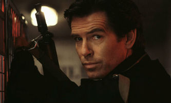 James Bond: Proč Pierce Brosnan po Dnes neumírej opustil sérii | Fandíme filmu