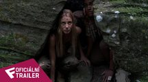 Wrong Turn - klip | Fandíme filmu