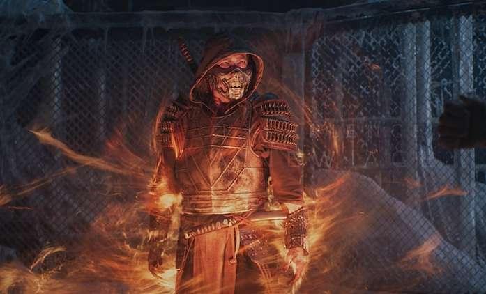 Mortal Kombat: Režisér odhaluje tajemství našlapeného traileru | Fandíme filmu