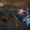 Mortal Kombat: Režisér odhaluje tajemství našlapeného traileru   Fandíme filmu