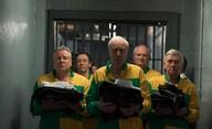 Bleskovky: Michael Caine bude prchat z domova důchodců | Fandíme filmu