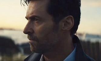 Reminiscence: Hugh Jackman v pochmurné budoucnosti dokáže pronikat do vzpomínek lidí | Fandíme filmu