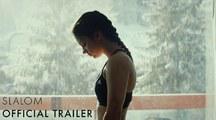 Slalom - trailer | Fandíme filmu